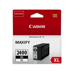 Canon 2400XLB - Ink Cartridge PGI-2400XL Black