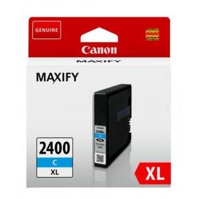 Canon 2400XLC - Ink Cartridge PGI-2400XL Cyan