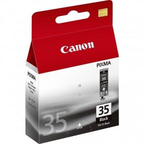 Canon 35 - Ink Cartridge PGI-35 Black
