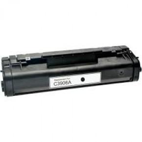 Justprint C3906A - Toner Cartridge Compatible To HP 06A Black