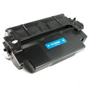 Justprint 92298A - Toner Cartridge Compatible To HP 98A Black