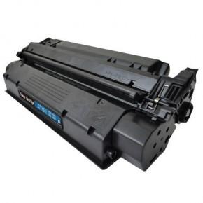 Justprint C7115A - Toner Cartridge Compatible To HP 15A Black