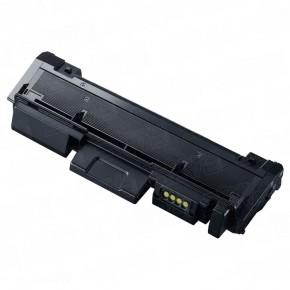 Justprint MLTD116L - Toner Cartridge Compatible To Samsung MLTD116 Black