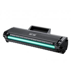 Justprint MLTD104 - Toner Cartridge Compatible To Samsung MLTD104 Black