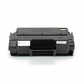 Justprint MLTD203L - Toner Cartridge Compatible To Samsung MLTD203 Black