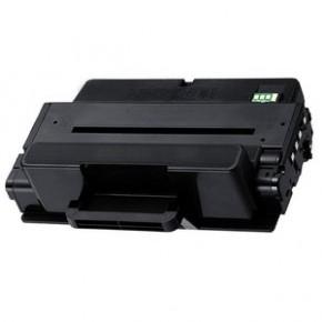 Justprint MLTD205L - Toner Cartridge Compatible To Samsung MLTD205 Black