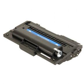 Justprint SCX4720D3 - Toner Cartridge Compatible To Samsung SCX4720 Black