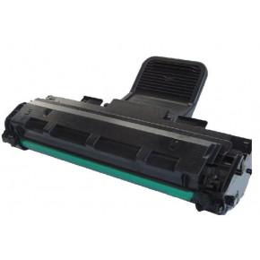 Justprint SCX4521D3 - Toner Cartridge Compatible To Samsung SCX4521 Black