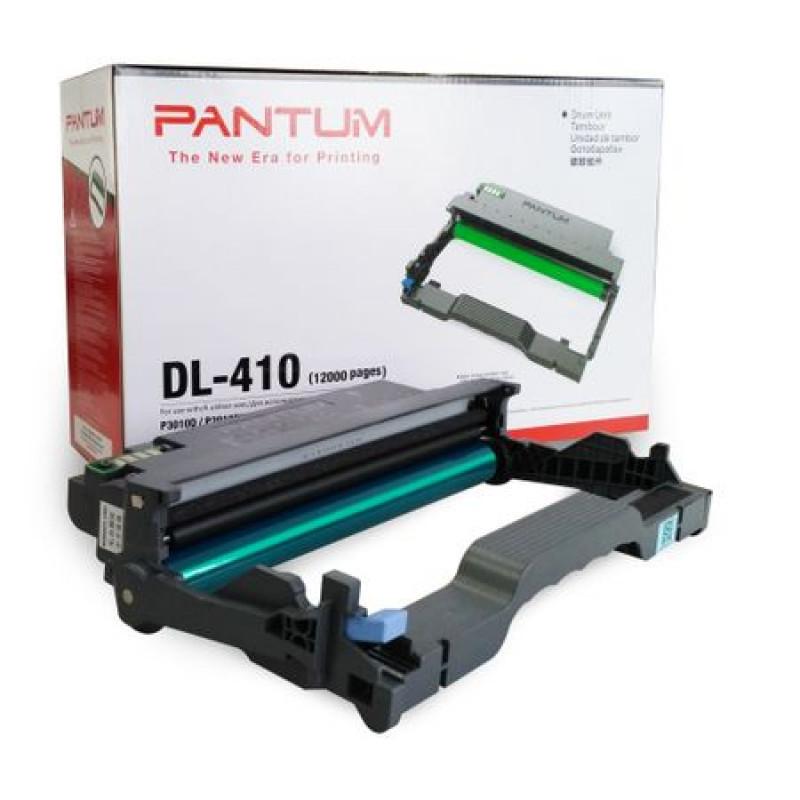 DL410-Pantum 410 Original Drum Unit