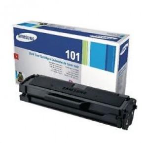 MLTD101S-Samsung 101S Original Black Toner Cartridge